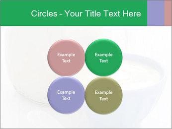 0000074971 PowerPoint Template - Slide 38