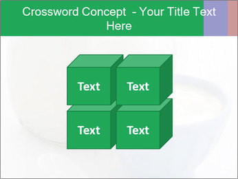 0000074971 PowerPoint Template - Slide 39