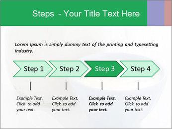 0000074971 PowerPoint Template - Slide 4