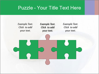 0000074971 PowerPoint Template - Slide 42