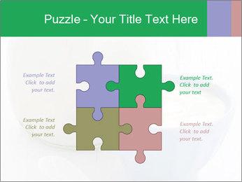 0000074971 PowerPoint Template - Slide 43
