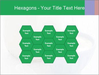 0000074971 PowerPoint Template - Slide 44
