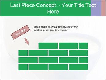 0000074971 PowerPoint Template - Slide 46
