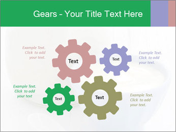 0000074971 PowerPoint Template - Slide 47