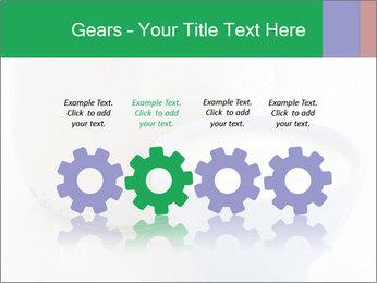 0000074971 PowerPoint Template - Slide 48