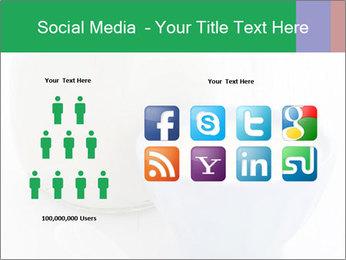 0000074971 PowerPoint Template - Slide 5