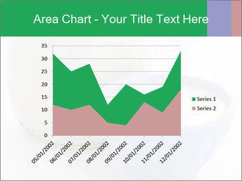 0000074971 PowerPoint Template - Slide 53