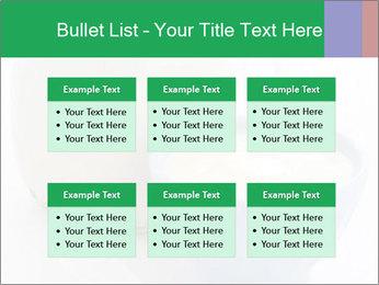 0000074971 PowerPoint Template - Slide 56
