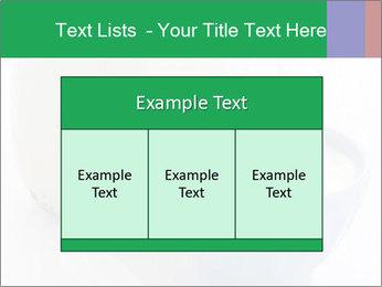 0000074971 PowerPoint Template - Slide 59