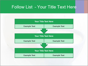 0000074971 PowerPoint Template - Slide 60