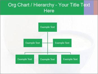 0000074971 PowerPoint Template - Slide 66