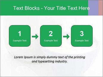0000074971 PowerPoint Template - Slide 71