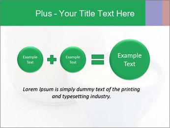 0000074971 PowerPoint Template - Slide 75
