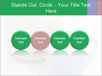 0000074971 PowerPoint Template - Slide 76