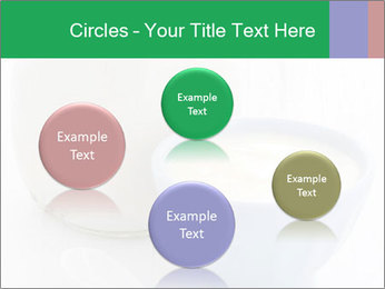 0000074971 PowerPoint Template - Slide 77