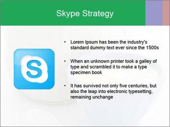0000074971 PowerPoint Template - Slide 8