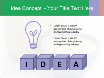 0000074971 PowerPoint Template - Slide 80