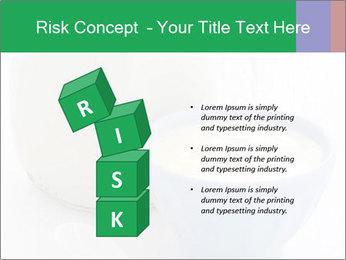 0000074971 PowerPoint Template - Slide 81