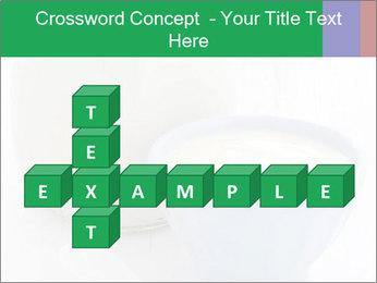 0000074971 PowerPoint Template - Slide 82