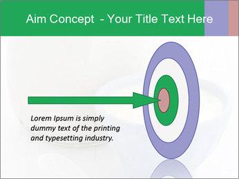 0000074971 PowerPoint Template - Slide 83
