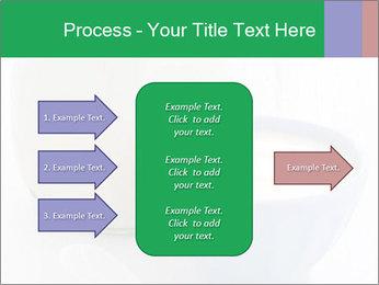 0000074971 PowerPoint Template - Slide 85