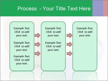 0000074971 PowerPoint Template - Slide 86