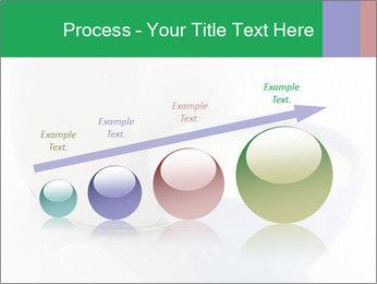0000074971 PowerPoint Template - Slide 87