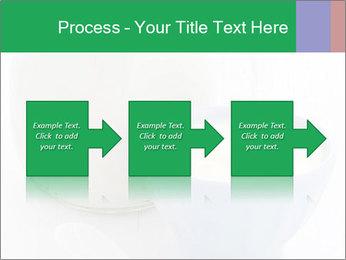 0000074971 PowerPoint Template - Slide 88