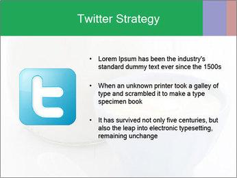 0000074971 PowerPoint Template - Slide 9