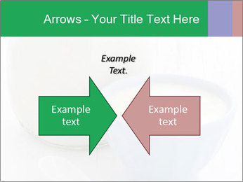 0000074971 PowerPoint Template - Slide 90