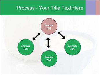 0000074971 PowerPoint Template - Slide 91