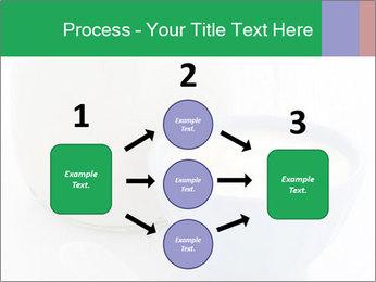 0000074971 PowerPoint Template - Slide 92