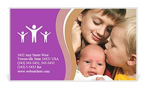 0000074972 Business Card Templates
