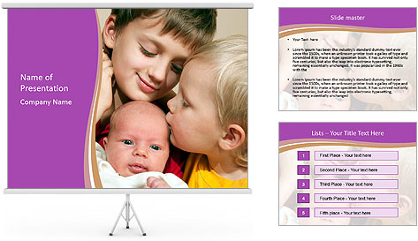 0000074972 PowerPoint Template