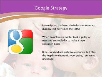 0000074972 PowerPoint Template - Slide 10