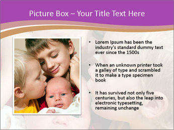 0000074972 PowerPoint Template - Slide 13
