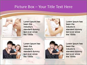 0000074972 PowerPoint Template - Slide 14