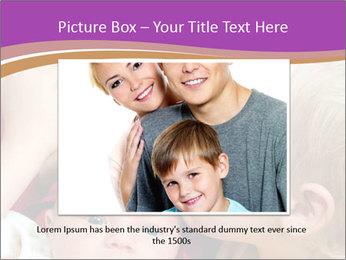 0000074972 PowerPoint Template - Slide 16