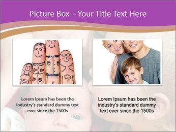 0000074972 PowerPoint Template - Slide 18