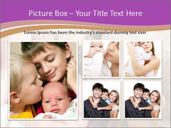 0000074972 PowerPoint Template - Slide 19