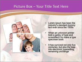0000074972 PowerPoint Template - Slide 20