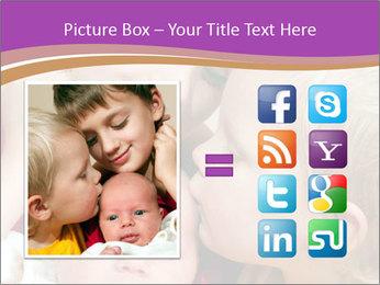 0000074972 PowerPoint Template - Slide 21