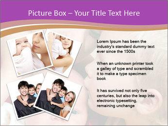 0000074972 PowerPoint Template - Slide 23
