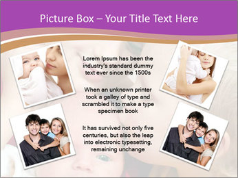 0000074972 PowerPoint Template - Slide 24