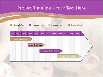 0000074972 PowerPoint Template - Slide 25