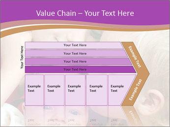 0000074972 PowerPoint Template - Slide 27