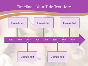 0000074972 PowerPoint Template - Slide 28