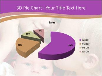 0000074972 PowerPoint Template - Slide 35