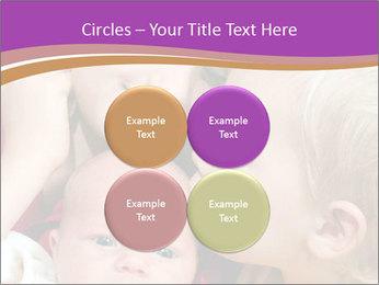0000074972 PowerPoint Template - Slide 38