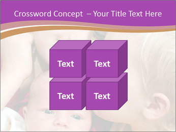 0000074972 PowerPoint Template - Slide 39